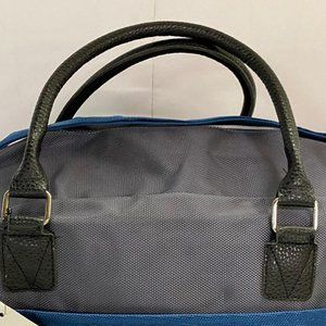 Vince Camuto Bags - VINCE CAMUTO MENS BAG
